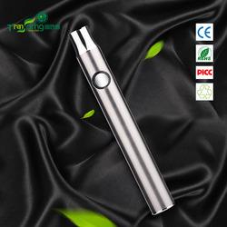 L0 Voltage bottom knob adjustable battery