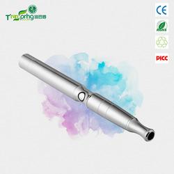 W1  Wax vaporizer